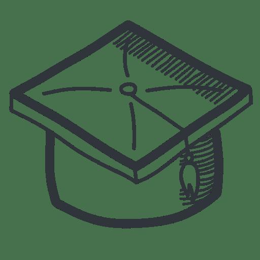 LEAD-handdrawn-graduation